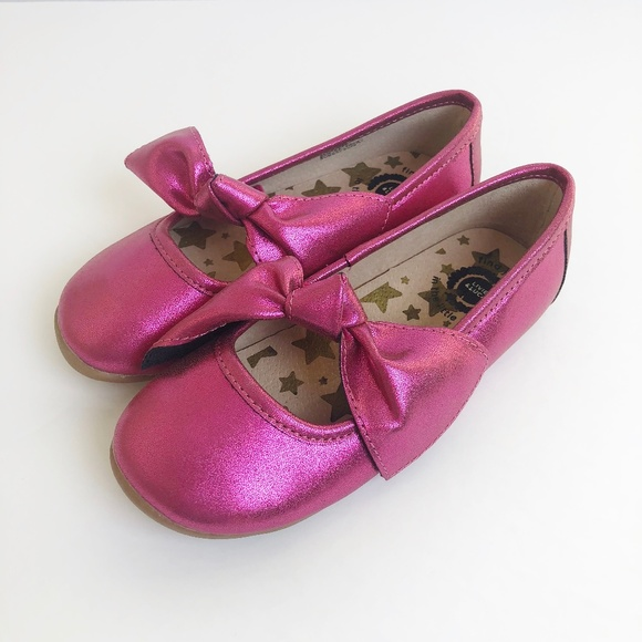 Livie & Luca Other - Livie & Luca Halley Ballet Flats Shoes